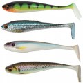 Daiwa_Duck_Fin_Shad_Soft_Lure_2