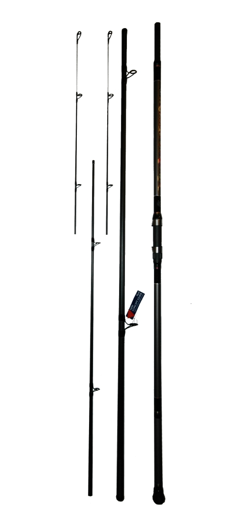 Tecnofish Three cast finder 420